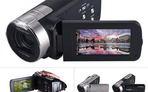 Andoer-HDV-312P-Video-M-y-nh-Full-HD-1080-p-X-ch-Tay-M-y.jpg_640x640