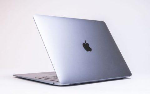 MacBookAir_dpa